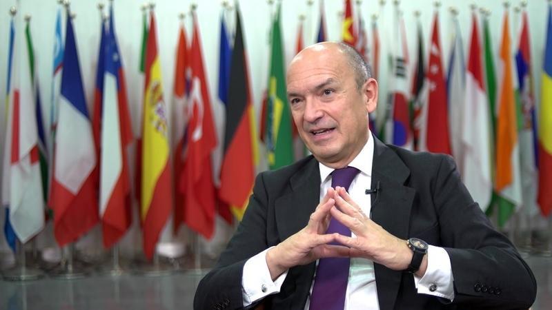 IE University y la Fundacion IE crean el fondo de becas Covid-19 dotado con 5 millones de euros