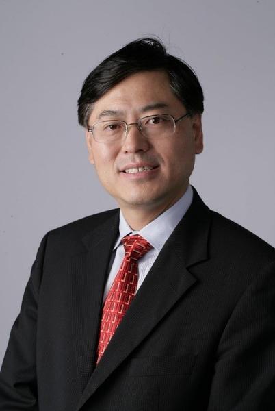 Lenovo eleva un 12% el beneficio al cierre de su ejercicio fiscal, hasta 608 millones