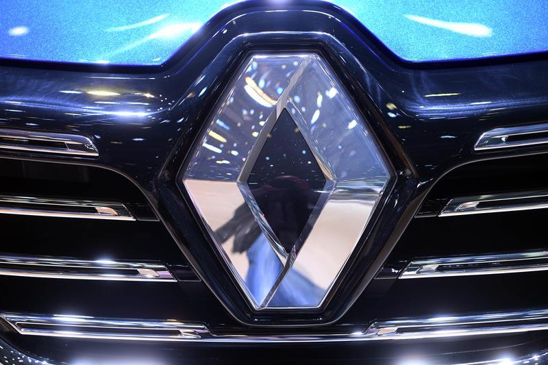 Renault Group y RCI Bank and Services entran en el accionariado del grupo Heycar