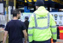 airbus-industria-aeronautica