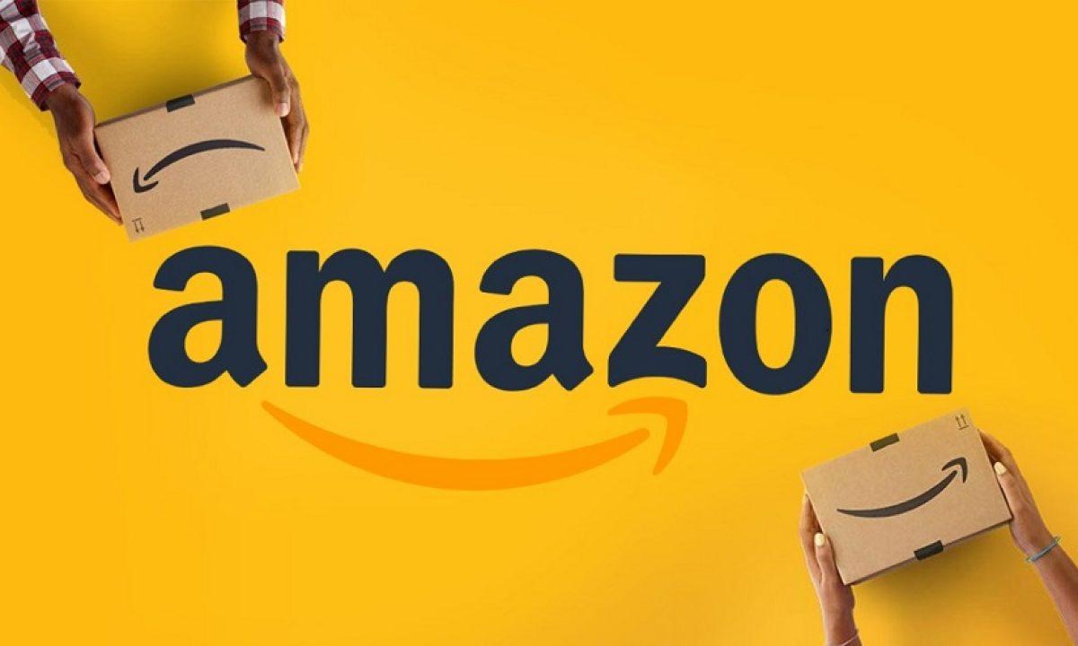 Es un buen momento para comprar acciones de Amazon?