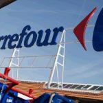 Carrefour tiendas proximidad DIA