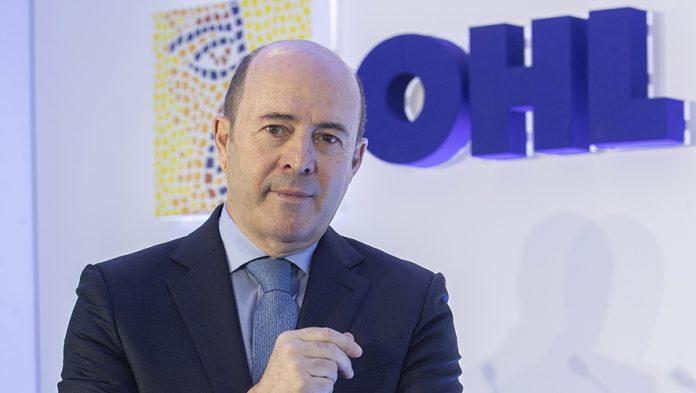 Fernández Gallar OHL Amodio