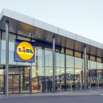 Lidl invierte nuevas tiendas