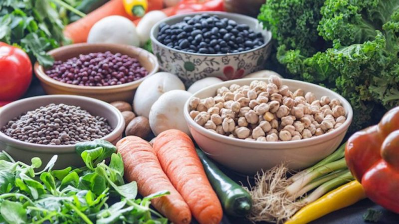 alimentos-clave-alzheimer