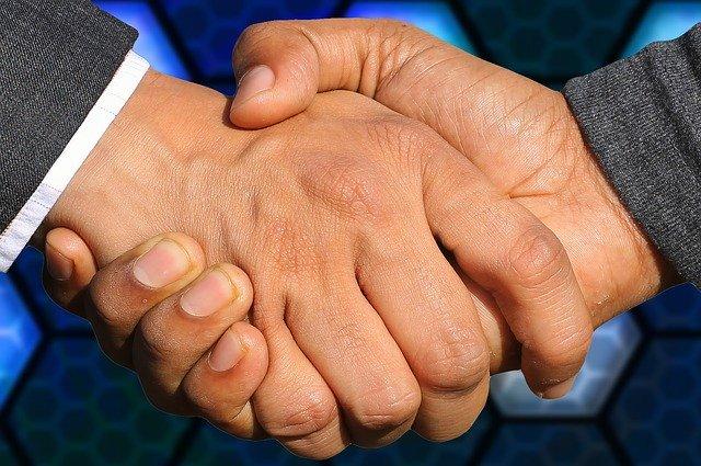 ayudas publicas para emprender