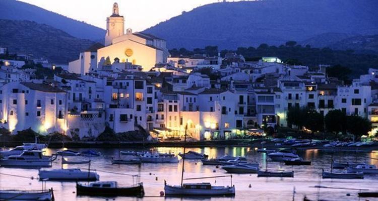 Gran oferta cultural España viajar verano