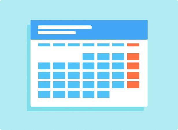 ingreso mínimo vital calendario, fecha, Disney+