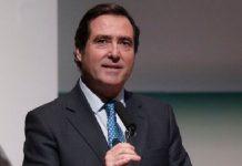 CEOE Cepyme Sánchez impuestos