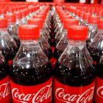 coca-cola-plásticos