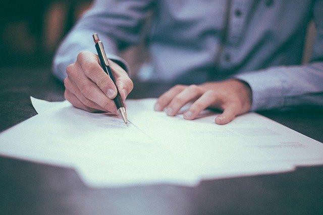 firma contratos prestacion servicios