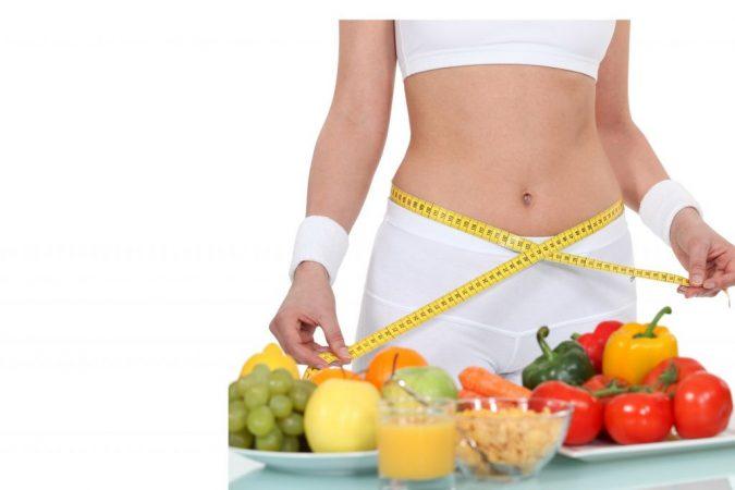 Dietas peligrosas para salud