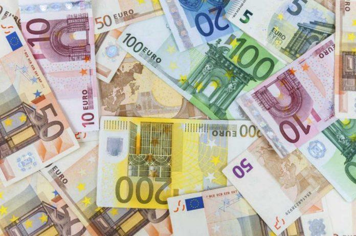 emisión deuda Tesoro España