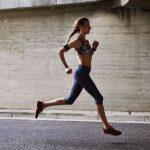 runner correr