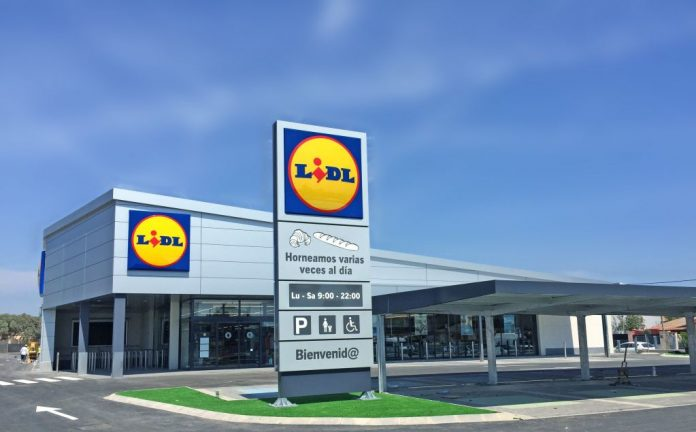 Productos Lidl ofertas