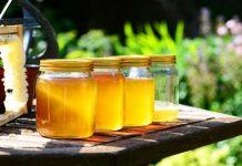 miel-calidad-etiqueta