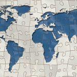 diversificar riesgo en los negocios