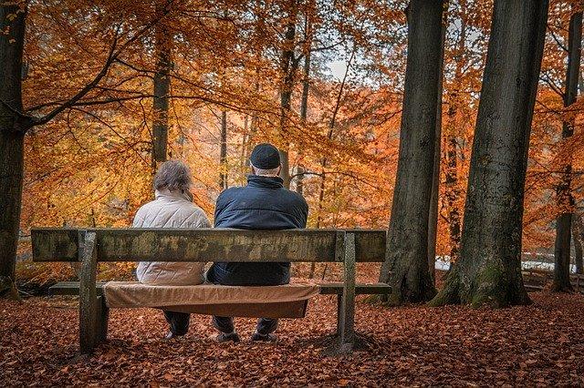 cobrar pension autonomo
