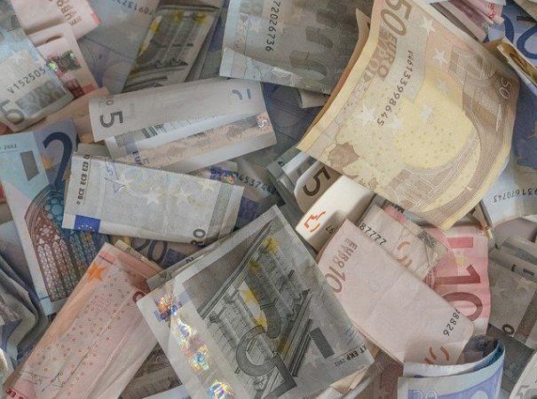 pension contributiva y no contributiva