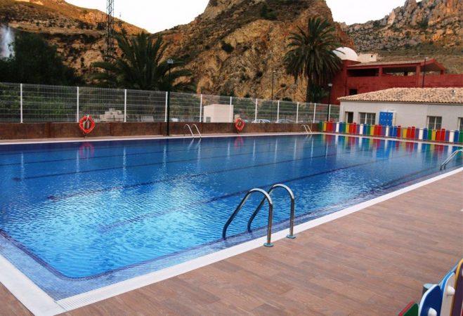 piscina-publica-