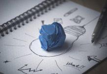 plan de viabilidad del negocio