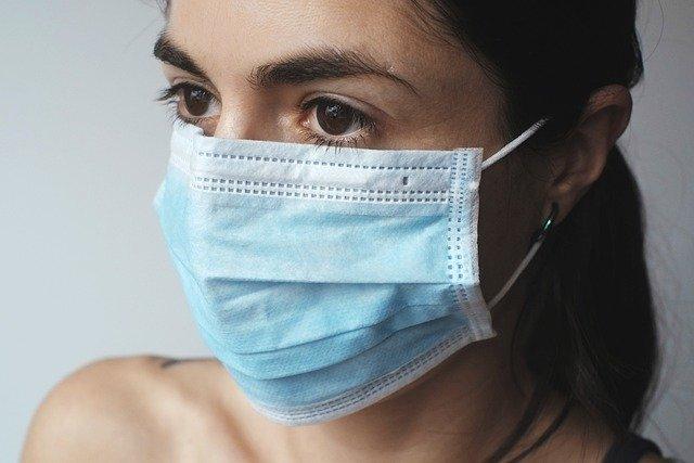 evaluacion seguridad y riesgos coronavirus