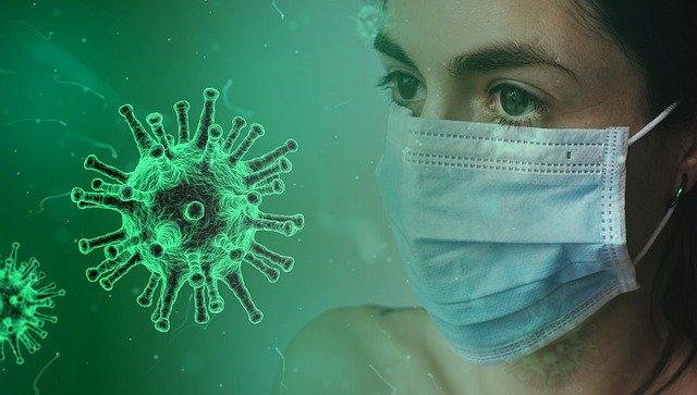 proteccion frente coronavirus