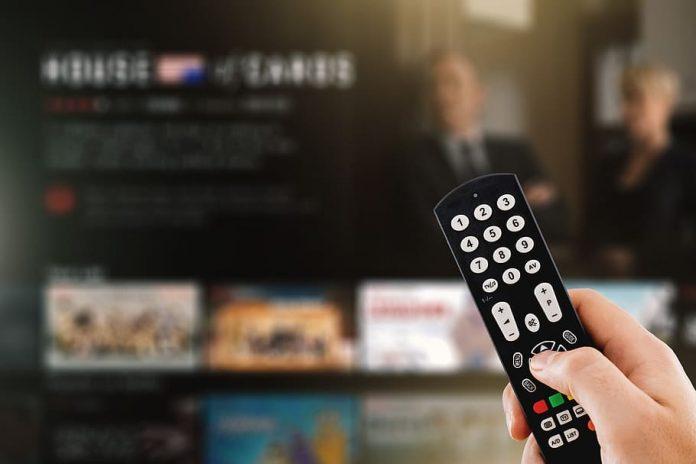 Streaming vídeo: Disney+, Netflix, alternativas