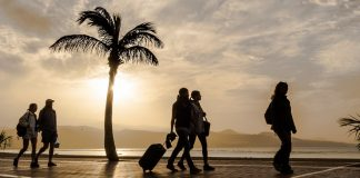 europa-espana-turismo
