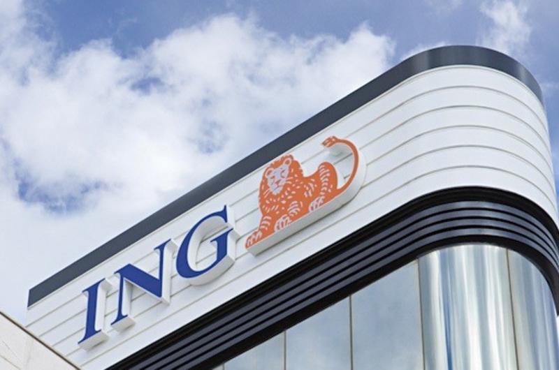 Los 1.400 empleados de ING podrán teletrabajar 100% a partir de septiembre