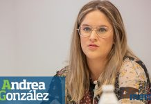 Andrea-Gonzalez-Spainsif-Inversion-Sostenible