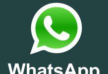 logo de WhatsApp, Google