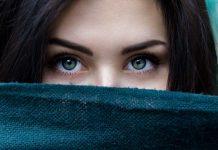 prevenir irritacion ocular