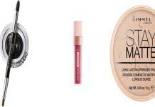 Amazon, mascarillas: maquillaje permanente