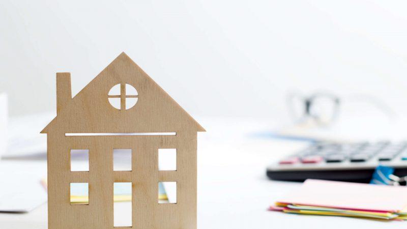 autonomo contrato alquiler casa