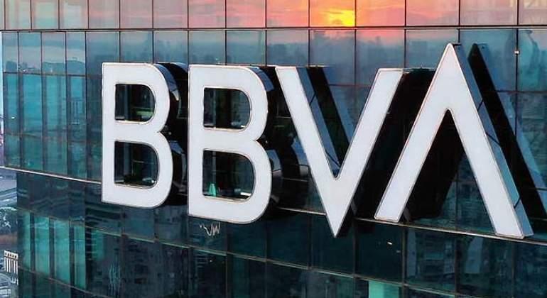 """BBVA vuelve a las """"prejubilaciones"""" de oro para salvar el ERE"""