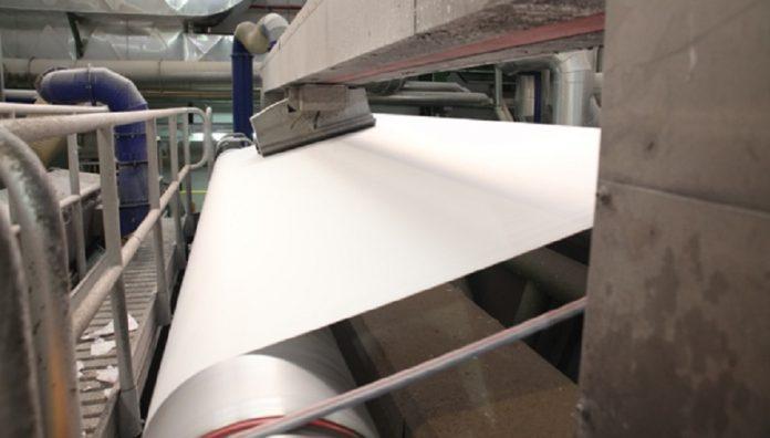 bioindustria-papel-economia-circular