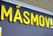 Masmóvil CNMC Lycamobile