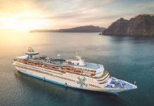 cruceros-miles-empleos