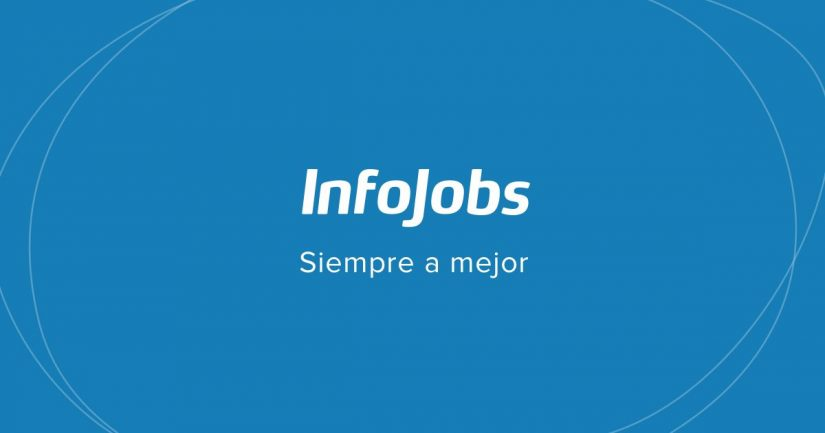apps empleo