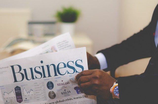 formacion, emprendimiento y exito