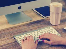 gestionar negocio digital