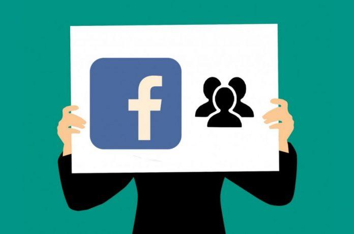 facebook, Google
