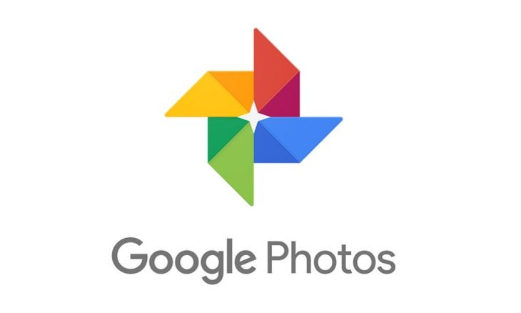 Google Fotos, apps móvil