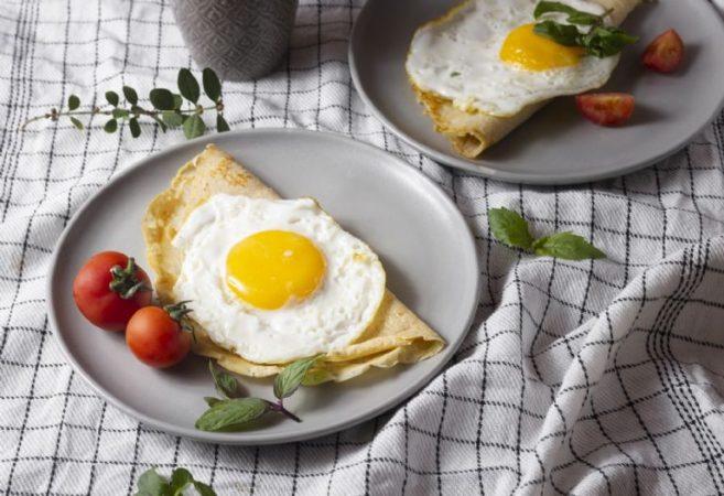 huevo-crepe