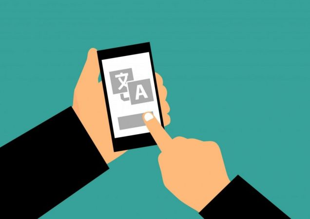 información, seguridad en los museos móvil barato