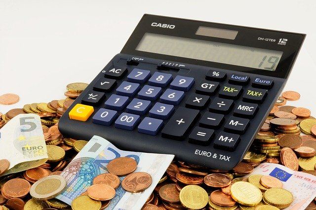 pedir ingreso minimo vital