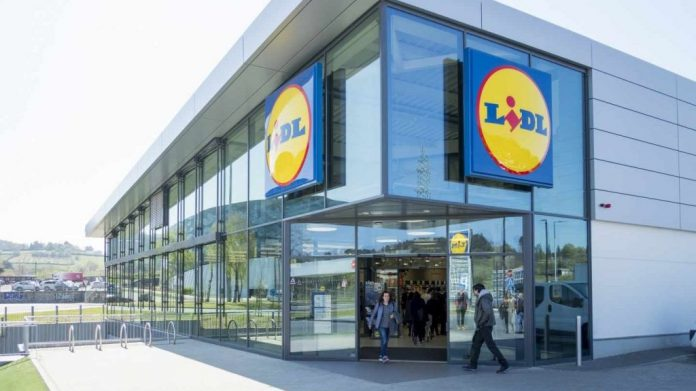 Lidl productos saludables