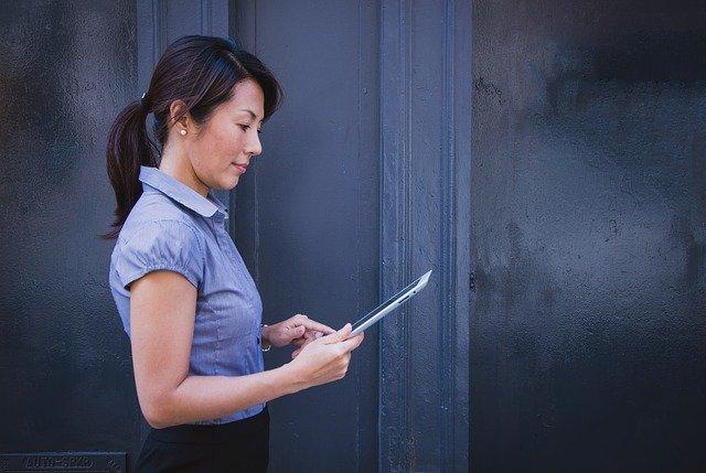 incentivar emprendimiento y para dejar el paro