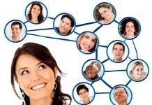 networking negocios